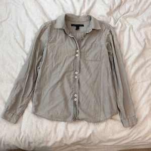 Marc by Marc Jacobs button up